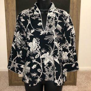 🆕🆙Old Navy Women's Kimono Top